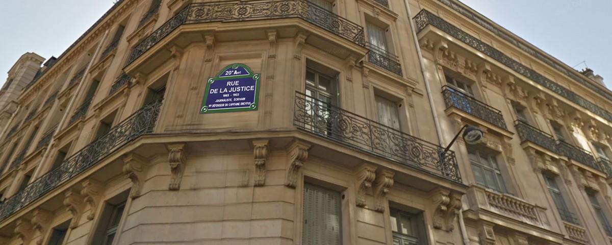 Ufer - Agence de recouvrement amiable des créances Paris